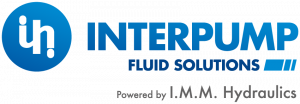 Interpump Germany