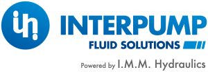 Interpump Italy