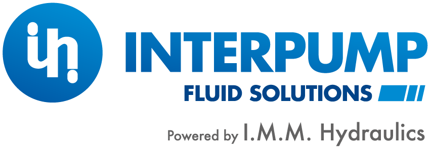 Interpump UK